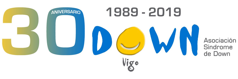 Calendario Laboral Vigo 2020.Down Vigo
