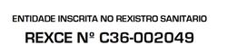 REXCE C36-00249