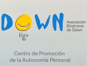 Asociación Down Vigo